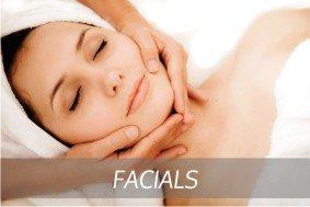 Environ facials at bodytonic clinic